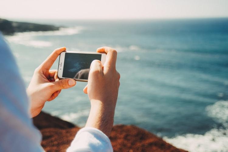 Create Instagram Stories