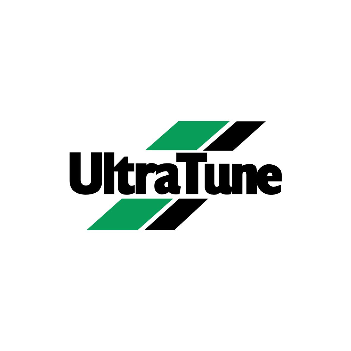 Rod Cedaro , National Marketing Manager - Ultra Tune