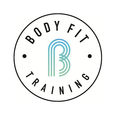 Richard Burnett , Body Fit Training